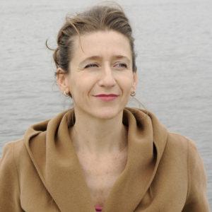 Johanna Spörk